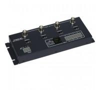 Активный 1-канальный приёмник видеосигнала по витой паре UTP PV-Link PV-2004R-DSA
