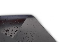 Пленка для  пруда из ПВХ OASE (за 1 кв. м) 50628