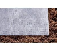 Укрывной материал Агротекс №42 (3,2*10)  белый