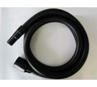 Гибкий шланг (диам 28 см, 3,2 м) для 440/445X 01321B0N Makita