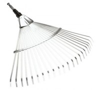 Грабли веерные 50 см Gardena 03102-20