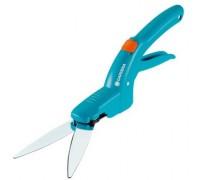 Ножницы для травы Classic, в упаковке Gardena 08730-20
