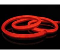 red неон 1метр
