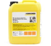 RM 806,  5 L Активное средство для бесконтактной предварительной мойки высоким давлением 6.295-504.0