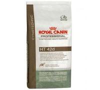 Корм для беременных собак Royal Canin CYNO HT 42D 17 kg
