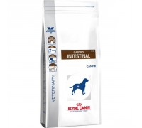 Сухой корм Royal Canin Gastro Intestinal GI25 2 kg