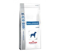 Сухой корм Royal Canin Anallergenic 8kg