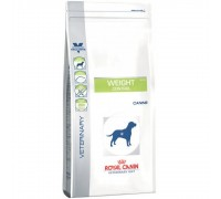 Сухой корм Royal Canin WEIGHT CONTROLDIABETIC CANINE1.5 kg.