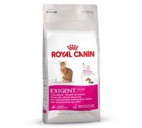 Сухой корм Royal Canin Exigent 35/30 Savoir Sensation 0.4kg