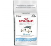 Royal Canin Queen 34 4 кг
