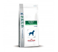 Сухой корм Royal Canin SATIETY SUP DOG 6kg.