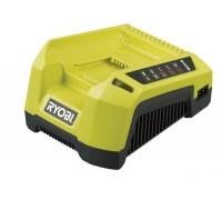 Зарядное устройство для аккумуляторов 36В Ryobi BCL3620