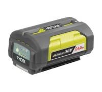Аккумуляторная батарея 36В х 4.0Aч Ryobi BPL3640