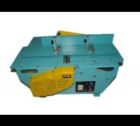 Машина деревообрабатывающая  ИЭ-6009А2.1-ТН19300000-01, 1700 Вт