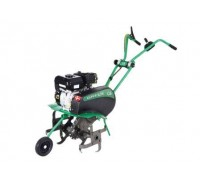 Мотокультиватор GreenTiller С6