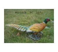 Садовая фигурка Фазан MG21508  GS
