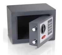 32051019  Сейф для денег электронный  (250х350х250)  MOT SA10EL Arthis GmbH