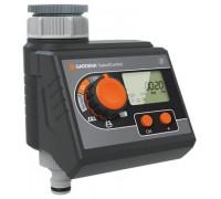 Таймер подачи воды SelectControl Gardena 01885-29