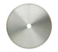 Диск алмазный d200  (для керамики), CSMP200400, Nuova Battipav