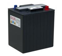 Тяговая аккумуляторная батарея SIAP 3 GEL 250