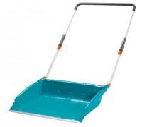 Скреппер для уборки снега Gardena 03260-20