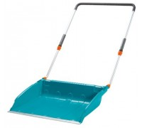 Скреппер для уборки снега -Промо-акция (дисплей по 24 шт.). Цена указана за штуку. Gardena