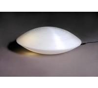 Morea лампа