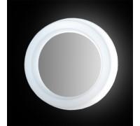 Gio Specchio светильник