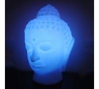 Buddha лампа