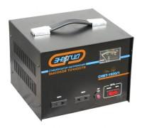 Стабилизатор Энергия CHBT 1500 динар