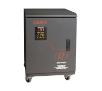 Стабилизатор СПН-14000