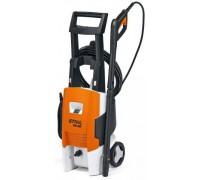 Высоконапорное очистительное устройство Stihl RE 98
