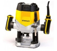 Электрофрезер Stanley STRR1200