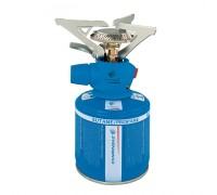 Горелка газовая Twister 270 Plus (мощн.2900Вт, 210г/час, до 2ч., вес 225г., топливо газовый картридж