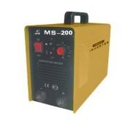 Сварочный аппарат MS-200