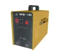Сварочный аппарат MS-180