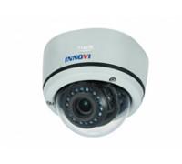 Видеокамера WDR уличная NOVICAM SW330