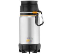 Термос Element 5-470 ml Travel Tumbler (объем 0.47, нержав.сталь, тепло да 6 часов) 833051