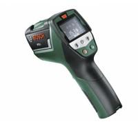 Термодетектор PTD 1 0603683020