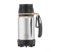 Термос Element 5-470 ml Travel Mug (объем 0.47, нержав.сталь, тепло да 6 часов) 833525