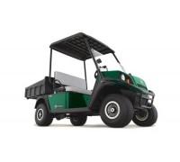 Машинка для гольфа HAULER 800 GAS
