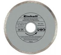 Алмазный диск  Einhell 4301170