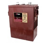 L16HG-AC 6V Батарея с жидким электролитом