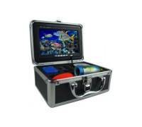 """Видеокамера для рыбалки """"FishCam-700"""""""
