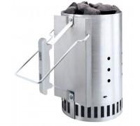 Стартер для розжигания угля 7416