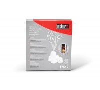 Lighter Cubes (24 pieces) 17519