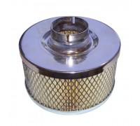 Воздушный фильтр для OX-0,8/10; OX-1,6/10; OX-2,2/8