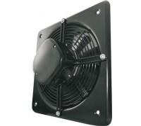 Настенный осевой вентилятор Dospel WOKS 450