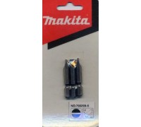 Биты SL 6,35 45см 3 шт 798299-6 Makita