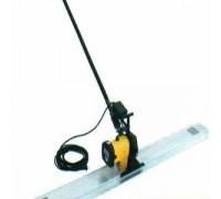 Виброрейка плавающая реверсивная электрическая Enar QZE